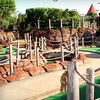 Up to 59% Off Mini Golf in Hickory Hills