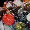 Half Off Glass-Forging Classes for Two