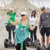 48% Off Tour from Segway of Scottsdale