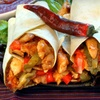 $10 for Mexican Fare at Paparico's