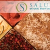 Salus Natural Body Care - Manitou Springs: $10 for $20 Worth of Natural and Organic Lotions, Soaps, and More from Salus Natural Body Care