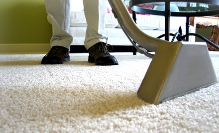 Good Lookin' Carpet Cleaning - Good Lookin' Carpet Cleaning in