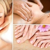 Half Off Spa-Services Package in Aiken