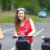 Pocono Segway Tours - Shawnee on Delaware: $17 for Segway Tour of Shawnee Inn and Golf Resort from Pocono Segway Tours