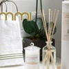 Yummi Candles - Toronto (GTA): $25 for $55 Worth of Signature Collection Candles and Diffusers from Yummi Candles