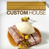 Half Off Four Courses at Custom House