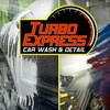 70% Off Car-Wash Services