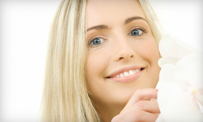 Premier Dermatology - Jennings South: $149 for 20 Units of Botox at Premier Dermatology ($300 Value)