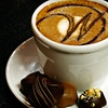 $10 for Treats at Winans Fine Chocolates and Coffees in Maineville