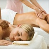 Up to 54% Off at Pax Massage in Ipswich
