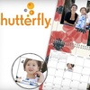 Up to 55% Off Shutterfly Calendars