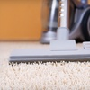 Up to 78% Off Cleaning from Pinnacle Carpet Care