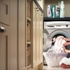 Up to 59% Off Dryer-Duct Cleaning from DuctMedic