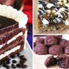 57% Off at Essential Chocolate Desserts