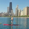 26% Off Standup-Paddleboard Lesson
