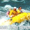 Up to 49% Off Whitewater Rafting