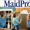 Half Off Home Cleaning from MaidPro