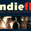 58% Off Independent Movie Streaming