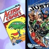 $5 for Comics, Games, Books, and Collectibles