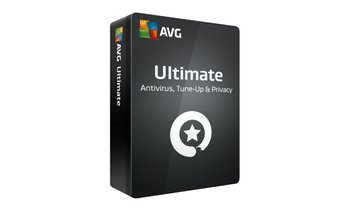 AVG Ultimate onbeperkte apparaten