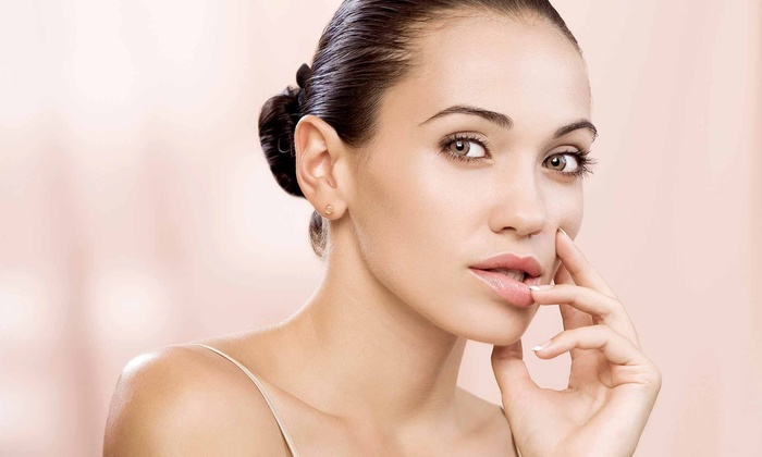 Studio 27 - Old Colorado City: $59 for One Obagi Medical Cleanse and Chemical Peel at Studio 27 ($125 Value)