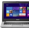 "ASUS VivoBook 13.3"" Laptop with Intel Core i5 Processor (Manufacturer Refurbished)"