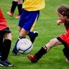 30% Off Youth Sports Program