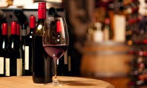 DP Formació: Curso online de cata de vino, sumiller y maridaje por 19,95 € con DP Formació
