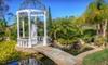Ventura Botanical Gardens - San Buenaventura (Ventura): $12 for a Day at the 4th Annual Spring Garden Tour on Saturday, May 5, at Ventura Botanical Gardens ($25 Value)