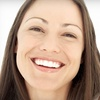 88% Off at Right Dental Group