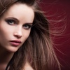 Genray Hair Salons - Multiple Locations: $50 Worth of Hairstyling Services