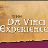 52% Off Admission to the Da Vinci Experience