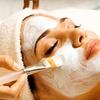 Up to 54% Off Facials at Elle Nails Spa