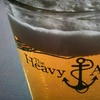 Up to 46% Off Two Drinks with Pizza at The Heavy Anchor
