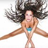 75% Off Fitness Classes in Scottsdale