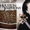 """Houston Symphony Society - Downtown: $30 Ticket to Franck's """"Symphony in D Minor"""" at the Houston Symphony (Up to $98.50 Value). Buy Here for April 18 at 2:30 p.m. See Below for Additional Dates."""