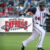 Half Off Round Rock Express Tickets