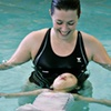 Up to 71% Off Classes at SWIMkids USA in Mesa