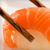 52% Off at Kampai Sushi