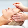 Up to 78% Off Acupuncture and Infrared Therapy