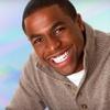 75% Off Teeth Whitening in Brampton