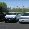 Up to 59% Off Orchard and Vineyard Limo Trip