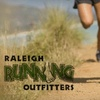 Half Off at Raleigh Running Outfitters