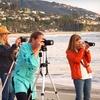 54% Off Photography Class in Laguna Beach