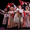 55% Off Admission to A Christmas Carol