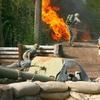 National Museum of the Pacific War – $7 for 2 Entries to War Reenactment