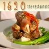 Half Off 1620 Restaurant