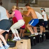 74% Off Classes at CrossFit Sandy