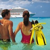 Up to 65% Off Carnival Cruise for Two