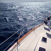 Up to 70% Off Sailing Outings